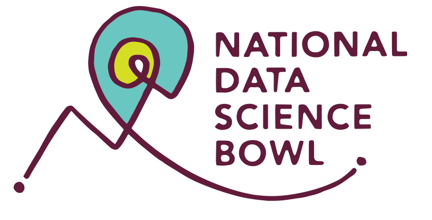 National Data Science Bowl